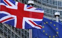 EU gia hạn lệnh trừng phạt Nga thêm 6 tháng
