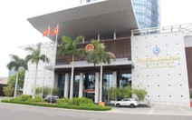 Dùng địa chỉ Trung tâm Hành chính Đà Nẵng để lừa đảo