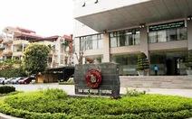 Thêm trường ĐH của VN là thành viên của AUN-QA