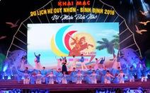 """""""Quy Nhơn - Bình Định - Về miền biển nhớ"""""""