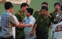 Đề nghị truy tố Trần Minh Lợi và 7 người tội đưa, nhận hối lộ