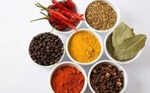 Học cách sử dụng phụ gia thực phẩm an toàn
