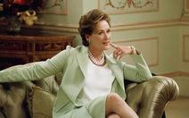 5 vai diễn lãng mạn của bà hoàng điện ảnh Meryl Streep