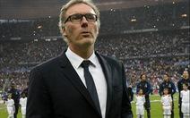 Điểm tin tối 27-6: Ông Blanc rời ghế HLV PSG