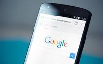 """Google sẽra mắtsmartphone """"chính chủ"""" cuốinăm nay?"""
