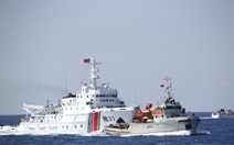 Hiện đại hóa lực lượng bảo vệ chủ quyền biển, đảo