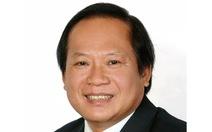 Bộ trưởng Trương Minh Tuấn kiêm chức Phó trưởng ban tuyên giáo TƯ