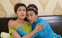 Thùy Trang, Minh Thảo lận đận trong Chị em nhà Đông Các