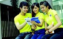 ĐH Tài Chính - Marketing (UFM) không ngừng nâng cao chất lượng dạy và học