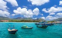 Cùng Lonely Planet khám phá hòn ngọc Côn Đảo