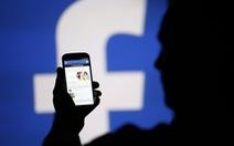 Facebook ưu tiên thông tin đời tư