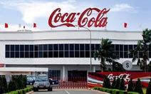 Coca cola bị phạt 443 triệu đồng vì sản phẩm kém chất lượng