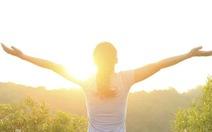 Thiếu vitamin D dễ tử vong vì bệnh tim, đột quỵ