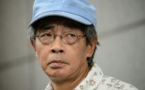 Hồng Kông biểu tình nhân ngày trao trả về Trung Quốc