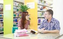 Tìm lời giải cho thực trạng sinh viên giỏi ra trường vẫn thất nghiệp