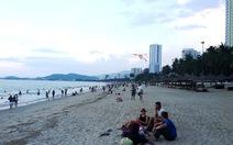 Khánh Hòa: niêm yết giá khách sạn trên mạng