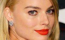 """Margot Robbie: từ """"Sói già phố Wall"""" đến Huyền thoại Tarzan"""