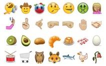 Emoji: Tiến bộ hay bước lùi của ngôn ngữ?
