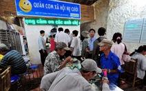 Tính cách người Sài Gòn: năng động, nghĩa hiệp, hào sảng?