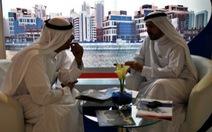 UAE khuyên người dân không mặc đồ truyền thống khi ra nước ngoài