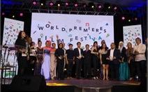 Cuộc đời của Yến giành giải thưởng lớn tại LHP Philippines