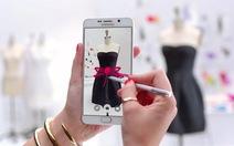 5 đặc quyền công nghệ chỉ fan Galaxy Note mới có
