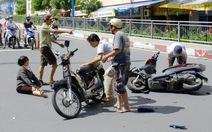 Chuyện mắc cỡ của một người Sài Gòn