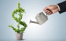Doanh nghiệp hoạt động mua bán nợ vốn tối thiểu là 100 tỷ đồng