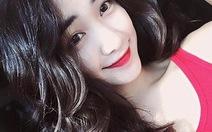 Hòa Minzy: Tôi hát nhạc trẻ để kiếm tiền