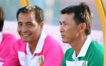 Cầu thủ Đồng Tháp cá cược các trận đấu ở V-League?