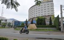Khách sạn 4 sao lỗ nửa tỉ đồng/tháng