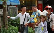 Phú Quốc sẽ là điểm nóng tiếp của thị trường khách Trung Quốc