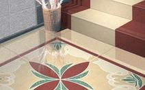4 tiêu chí chọn gạch ốp lát cho căn nhà