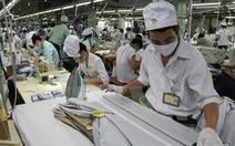 ILO: Hàng trăm triệu lao động Đông Nam Á nguy cơ mất việc làm