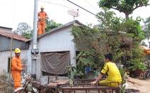 Sắp cấp điện cho nhiều đảo trong năm 2016