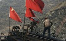 Nổ mỏ than ở Trung Quốc,11 người thiệt mạng