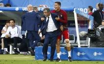 Euro 2016: Khi những nghịch lý trở thành điều phổ biến