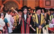 Trường ĐH Tài Chính - Marketing: Lấy MBA Quốc tế ngay tại Việt Nam