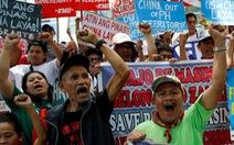 Phán quyết PCA là phép thử cho tình đoàn kết ASEAN
