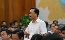 Xử lý mạnh tay, hải quan sân bay Đà Nẵng mới sợ
