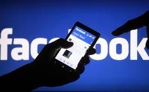 Trộm mã OTP bằng con đường Facebook