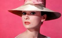 10 phim điện ảnh có phong cách thời trang đẹp nhất (phần 2)