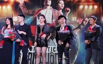 Fan cuồng:Thái Hòa trở lại, có lợi hại như xưa?
