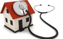 Năm 2020, 80% tỉnh thành phát triển hệ thống bác sĩ gia đình