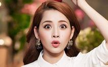 Miu Lê, Chi Pu diễn cùng dàn sao ChâuÁ