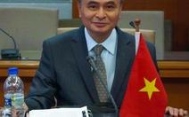 Phán quyết của Tòa Trọng tài: Thuận lợi cho Việt Nam