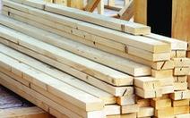 Xuất khẩu gỗ sang Anh: Brexit chưa tác động nhiều