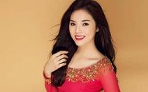 Kỳ Duyên hút thuốclàm mất đi nét đẹp phụ nữ Việt?