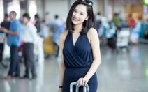 Liệu Miu Lê có tạo sốt với ba dự án phim năm 2017?