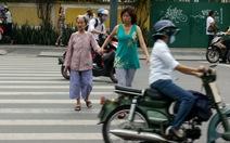 """Tại sao người Sài Gòn ghét """"sọc dưa"""" và thích làm ăn?"""